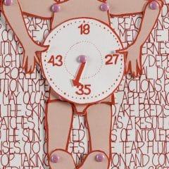 detail biological clock