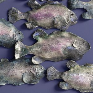 fish home page